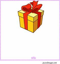 "Happy Birthday Happy Birthday ""Gif"" Happy Birthday to you Cute Birthday Wishes, Happy Birthday Video, Happy Birthday Celebration, Happy Birthday To Us, Happy Birthday Quotes, Happy Birthday Images, Birthday Messages, Birthday Pictures, Birthday Greetings"