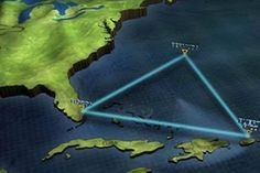 Scientists have made an announcement that is sure to take the mystery away from the Bermuda Triangle. Ships and airplanes have been disappearing without a trace for years in the area off the coast of Florida. Many people have suspected UFOs, worm holes, or time portals, but the truth may not be so far fetched. […]
