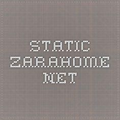 static.zarahome.net