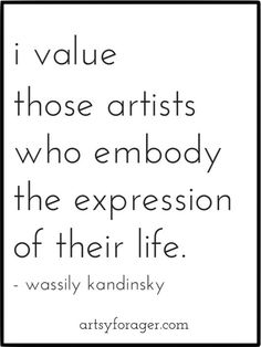 This Pin was discovered by Lesley Frenz. Discover (and save) your own Pins on Pinterest. Artist Life, Artist Art, Words Quotes, Me Quotes, Art Sayings, Create Quotes, What Is An Artist, Scrapbook Quotes, Stream Of Consciousness