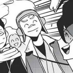 My Hero Academia 2, Hero Academia Characters, Anime Characters, Fictional Characters, Otaku Anime, Manga Anime, Yolo, Aizawa Shouta, Shikamaru
