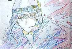 Twitter Sketches, Princess Zelda, Twitter, Manga, Drawings, Anime, Fictional Characters, Paintings, Guys