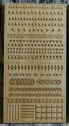 Practice Basswood Board LEVEL for practicing carving wood carving wood . - Practice Basswood Board LEVEL for practicing carving wood carving wood wooden board for beginne - Woodworking Logo, Woodworking Joints, Woodworking Patterns, Woodworking Workshop, Woodworking Furniture, Woodworking Plans, Woodworking Projects, Youtube Woodworking, Intarsia Woodworking