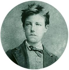 GERLILIBROS: 10 DE NOVIEMBRE DE 1854 NACE:ARTHUR RIMBAUD(Charle...