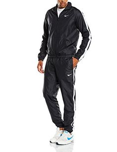 Nike Mode E baskets mode kaishi tdv Taille 22