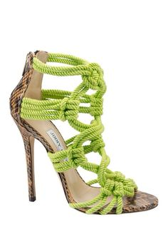 Jimmy Choo #fashion #heels #shoes For #luxury custom made #shoes visit www.just-ene.com