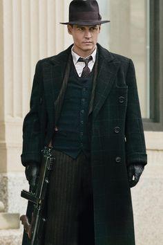 My hubby: Johnny Depp <3