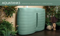 Stratco Australia - Stratco Outback, Rainwater Tanks, Sheds, Fencing, Roofing and Walling, Steel framing, Stainless Steel