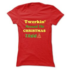 #Statestshirt... Nice T-shirts  Worth :$19.00Purchase Now    Low cost Codes   View pictures & pictures of Twerking Around Christmas Tree t-shirts & hoodies:For those who don't completely love our design, you'll be able to SEARCH your favourite one through the u....