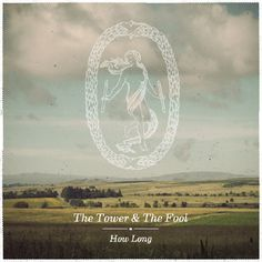 pre orders are up for The Tower and The Fool's new album that comes out on 4/24 .... I'm so excited.