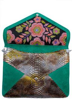 Maria Patrona Bag, New collection