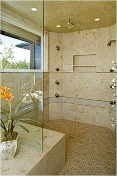 10 Remarkable Handicap Bathroom Designs Pictures Digital Photograph Ideas