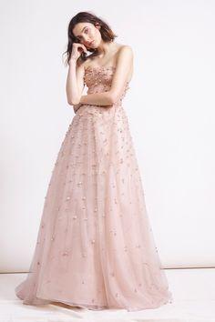 REEM ACRA: Princess PINK Perfect | ZsaZsa Bellagio - Like No Other