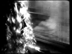 ▶ Colorblind - Counting Crows [Official Music Video] - YouTube