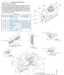 Image result for DIY Slim Twin (Single) Do-It-Yourself Mechanism, Plans Drawings, & Assembly Instructions