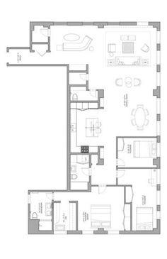 Million Dollar Listing's Fredrik Eklund Lists Own Place (Again) - Bravolebrity Real Estate - Curbed NY