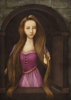Disney-Princesses-in-Renaissance2__605
