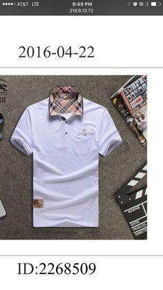 Burberry t shirt, summer men t shirt, Men clothing ,