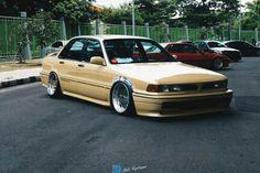 Mitsubishi Galant, Audi A8, Mitsubishi Lancer Evolution, Automotive Photography, Old Cars, Toyota, Antique Cars, Engine, Queens