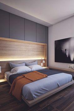 "livingpursuit: "" Designed by Omar Essam """