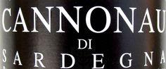 Cannonau di Sardegna - sardische Weine online bestellen -  www.tiposarda.de