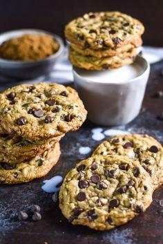 Cookies batoul