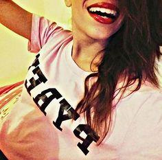 PYREX STYLE #new #collection #pyrex #pyrexoriginal #fallwinter16 #winterstyle #tshirt #streetstyle #nothingbetter #wearingpyrex #pyrexstyle