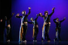 Indian dance , costume , design , traditional , South Africa , Indian   Costume design: Sandhya Lalloo-Morar  Photographer : John Hogg Jhankaar School Of Dance