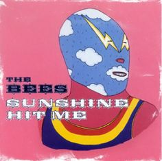The Bees hail from the UK and might just make the best music of any band to form in the century. Here's a funky number from their self-produced 2002 debut album. Bees Hit Me Jorge Ben, 1970s Music, Wedding Playlist, Album Releases, Debut Album, My Music, Over The Years, Music Videos, Indie