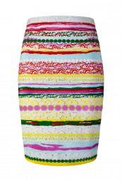 cutest pencil skirt