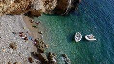 7 playas escondidas en la Costa Azul que se pasan de bonitas (Francia) - Viajes - 101lugaresincreibles -