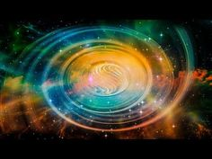 Law Of Attraction Accelerator - Let Your Desires Flow To You | Subliminal Messages Binaural Be - YouTube