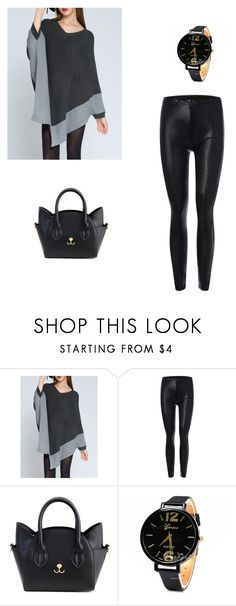 """Untitled #1864"" by esma178 ❤ liked on Polyvore"