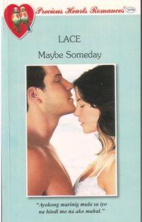 Maybe Someday (Published under Precious Hearts Romances)-KimberlyLace - Wattpad - Wattpad Free Romance Books, Free Books To Read, Novels To Read, Romance Novels, My Books, Wattpad Books, Wattpad Stories, Free Novels, Pocket Books
