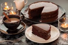 chocolate still life photography - Yahoo Search Results Yahoo Image Search Results Still Life Photography, Food Photography, Chocolates, Chocolate Fondue, Food And Drink, Pudding, Recipes, Google, Yahoo Search