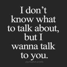 30 Missing You Quotes Top 25 Cute Crush Quotes Cute Crush Quotes, Secret Crush Quotes, Crush Sayings, Crush Qoutes, Crush Quotes For Girls, Cute Quotes For Friends, Boy Best Friend Quotes, Cute Quotes For Your Boyfriend, I Love My Friends