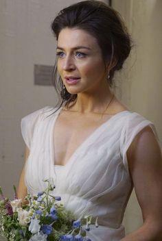 Watch Grey S Anatomy Season 12 Finale Sneak K Amelia Locks Herself In The Bathroom