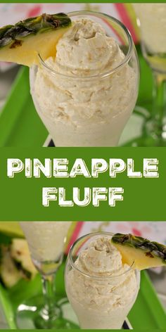 This Pineapple Fluff tastes like you fussed but it's such a cinch to make! This Pineapple Fluff tastes like you fussed but it's such a cinch to make! Sugar Free Desserts, Sugar Free Recipes, Low Carb Desserts, Healthy Desserts, Dessert Recipes, Desserts For Diabetics, Potluck Recipes, Party Desserts, Appetizer Recipes