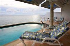 Villa vacation rental in Pelican Key from VRBO.com! #vacation #rental #travel #vrbo