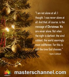 Christian Merry Christmas Wishes Messages – Merry Christmas & Happy New Year 2019 Quotes Spiritual Christmas Quotes, Christmas Movie Quotes, Christmas Humor, Christmas Pictures, Christmas Verses, Christmas Blessings, Christmas Cards, True Meaning Of Christmas, Merry Christmas To All