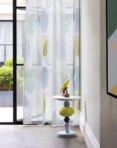 Dit effect heeft kleur in een ruimte - Caspar Dekkers Interieurs
