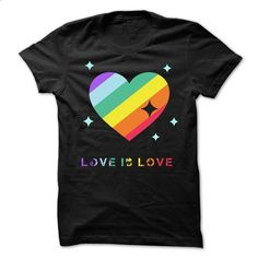 Love is LGBT - #tshirt pillow #adidas hoodie. GET YOURS => https://www.sunfrog.com/LifeStyle/Save-the-Date-2606.html?68278