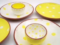 Ceramics by Susan Simonini | Studio Home