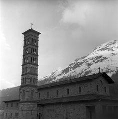 st. moritz, switzerland  may 1959