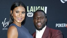 Kevin Hart: Fans Are Trolling Him Hard For Going Shirtless In Glam Maternity Photo Shoot https://tmbw.news/kevin-hart-fans-are-trolling-him-hard-for-going-shirtless-in-glam-maternity-photo-shoot  Fashion forward or faux pas? Kevin Hart posed with his glowing wife Eniko Parrish for a glamorous maternity photo shoot, but some fans couldn't get over him going shirtless for the occasion. Trolls were coming out of the woodwork to throw shade!Eniko Parrish Hart , 33, and Kevin Hart , 38, looked…