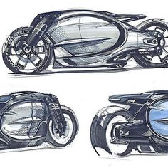 Still trending on the #bugatticonceptbikechallenge Keep sending in your design entries. Check our SPONSOR page @ #BikeDesignPro on Facebook. www.facebook.com/BikeDesignPro Concept Auto, Concept Cars, Motorcycle Design, Bike Design, Bugatti Concept, Bike Challenge, Concept Motorcycles, Car Sketch, Automotive Design
