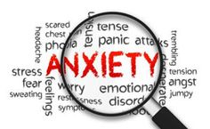 Apps for Helping with Anxiety   Best Aps   The Good Web Guide