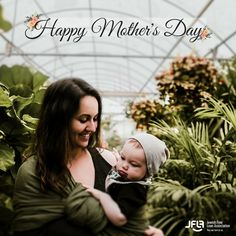Happy #MothersDay! Thank you to all the wonderful moms out there! If you are struggling to conceive or adopt, we can help to relieve the financial burden that comes with IVF and the adoption process, so you can get closer to experiencing the joy of being a mother.