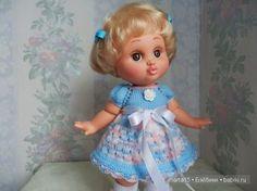 Моя нечаянная радость- куклы Galoob Baby Face dolls. / Куклы Galoob Baby Face dolls / Бэйбики. Куклы фото. Одежда для кукол