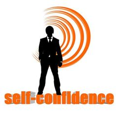 Why Self Confidence is important, short essay for children and students.Napoleon succeeded in his battles because of his self confidence Negative Thoughts, Positive Thoughts, Humanistic Psychology, Self Concept, Meditation, What Is Self, Short Essay, Self Confidence Quotes, Success And Failure